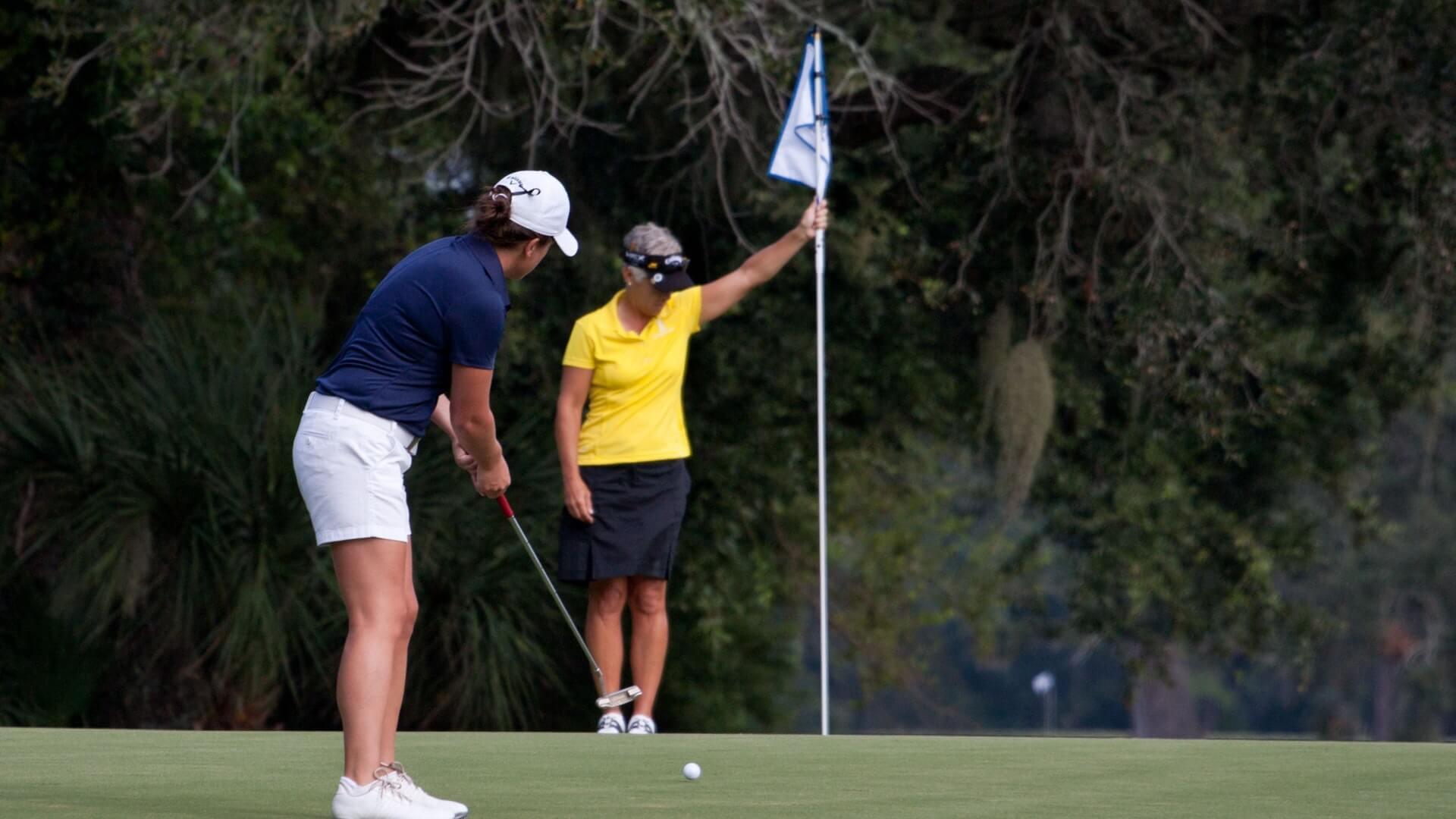 Rory McIlroy's enjoyable best bunker club Golf